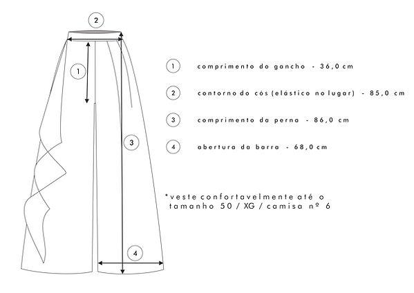 tabela de medidas site calça.jpg