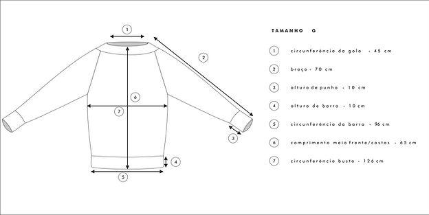 tabela de medidas site 4.jpg