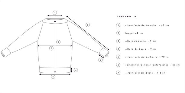 tabela de medidas site 3.jpg