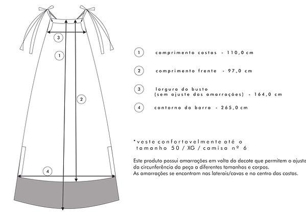 tabela de medidas site vestido.jpg