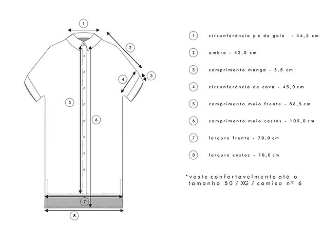tabela de medidas site 1.jpg