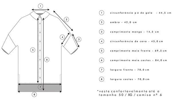 tabela de medidas site 2.jpg
