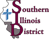 Southern Illinois District