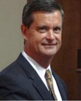 Paul Reaves
