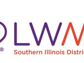 LWML makes call for mission grant requests