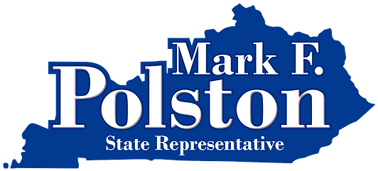 large Mark-Polston-Logo.png