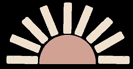 Sun-08_edited.png