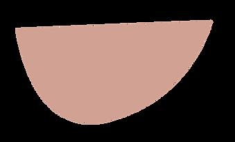 Blob-06_edited.png