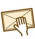 スクリーンショット 2020-07-19 12.17.40.png
