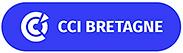 Logo CCI Bretagne.png