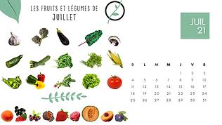 Foodologic_Juillet2021
