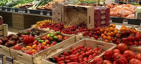rayon tomates.jpg