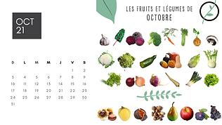 Foodologic_Octobre2021