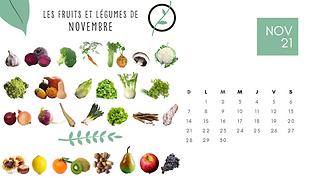 Foodologic_Novembre2021