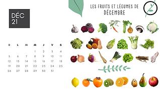Foodologic_Decembre2021