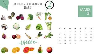 Foodologic_Mars2021