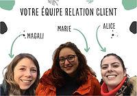 Equipe relation client Foodologic.jpg