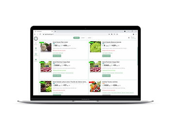 Foodologic_app_accueil_V2.2_smartmockups