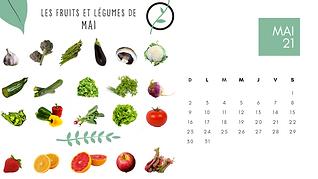 Foodologic_Mai2021