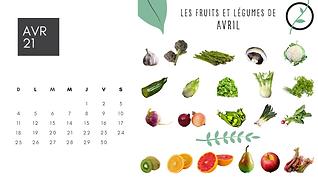 Foodologic_Avril2021