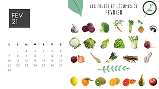 Foodologic_Fevrier2021