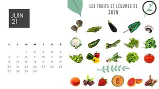 Foodologic_Juin2021