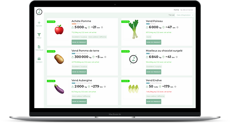 mockup accueil annonces Foodologic.png