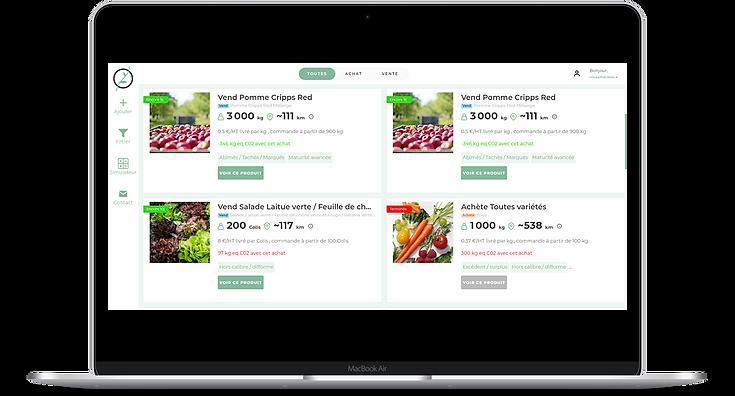 Foodologic_ecran accueil V2.2_smartmocku