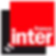 Logo France Inter.png