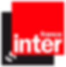 Logo France Inter.png