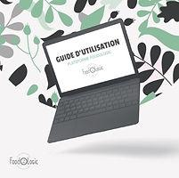 Guide utilisation.jpg