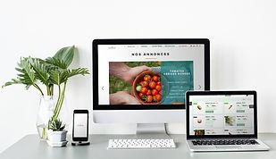 Foodologic_partagesite.jpg