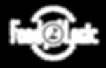 logo-N&B-Foodologic.png