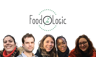 Team foodo avec logo.png