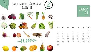 Foodologic_Janvier2021