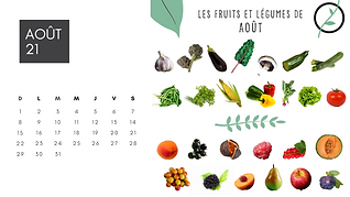 Foodologic_Aout2021