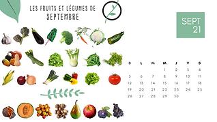 Foodologic_Septembre2021