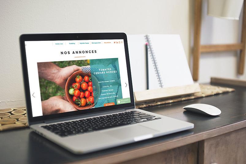 Ecran site internet Foodologic.jpg
