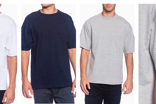 Champion Unisex Soft Feel T-shirt