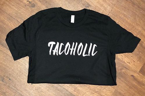 Tacoholic