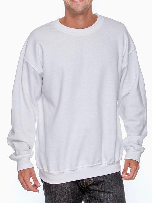 2x-5x Unisex Gildan Sweatshirt