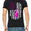 Thumbnail: Marla Kaye's Squad T-shirt