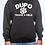 Thumbnail: Dupo Track & Field #2- Multiple Styles