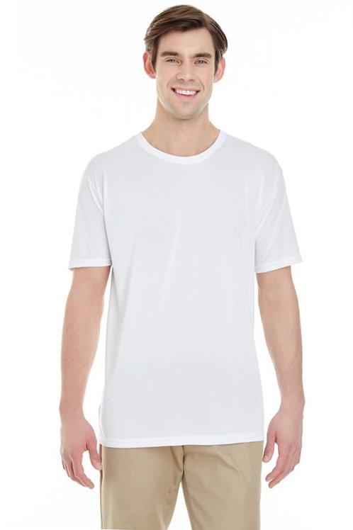 Unisex Gildan Performance (moisture wicking) T-shirt