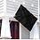 Thumbnail: BLM - 2'x3' Banner Flag for house