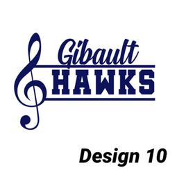 Note Hawks