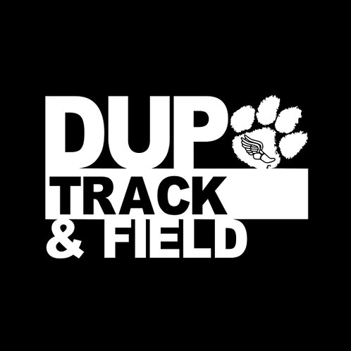 Dupo Track & Field #1 - Multiple Styles