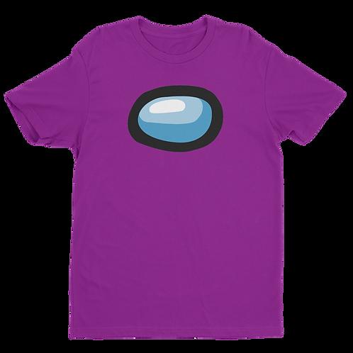 Youth/Adult - Eye T-Shirt