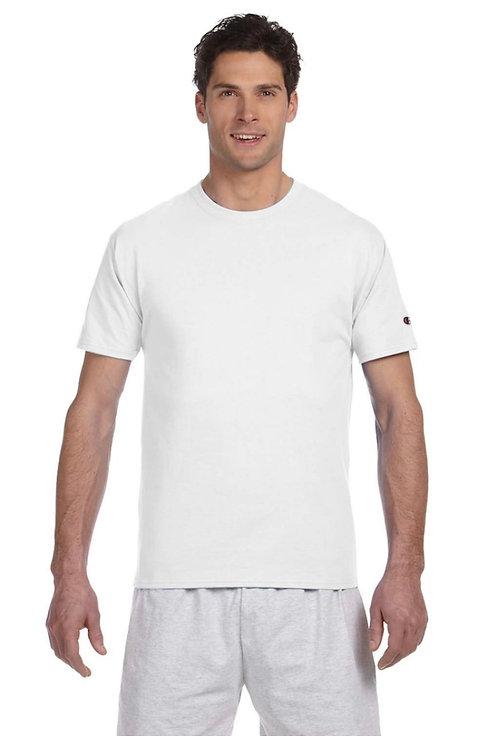 Unisex Champion T-shirt