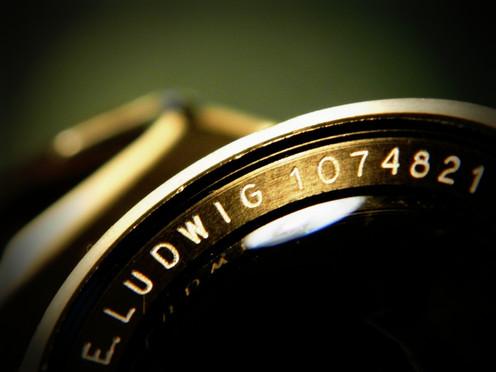 lens_cameras_camera-868027.jpg!d.jpeg